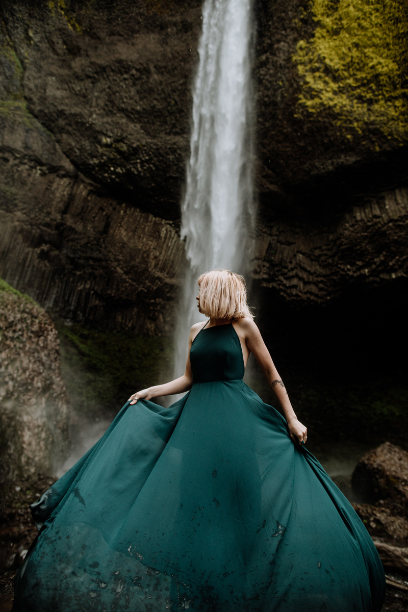 best-lehigh-valley-wedding-photographers-3