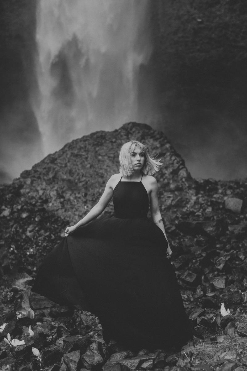 best-lehigh-valley-wedding-photographers-6