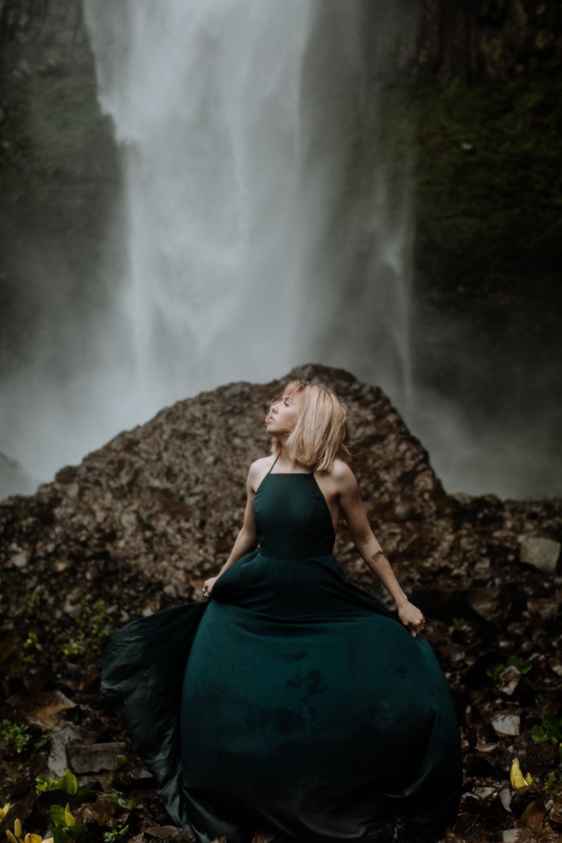 best-lehigh-valley-wedding-photographers-7