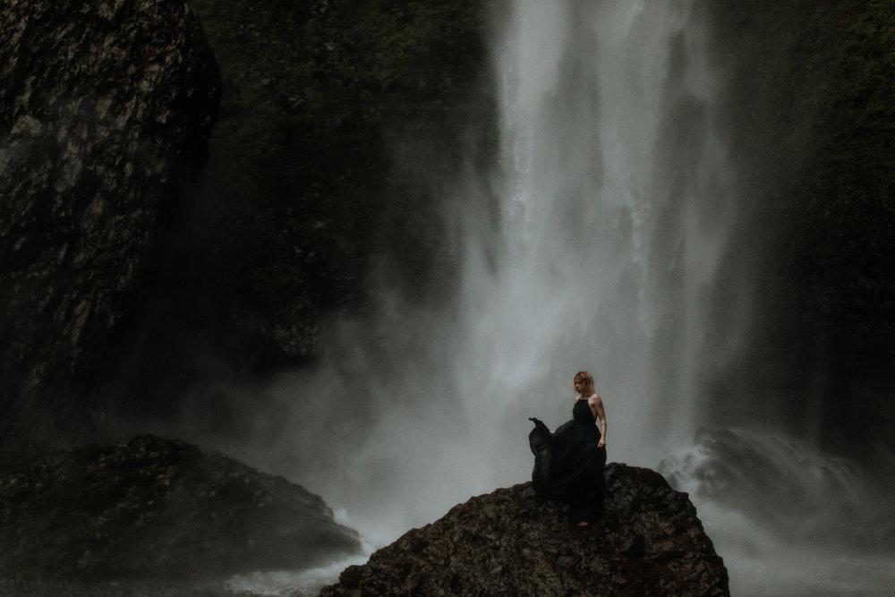 best-travel-portrait-photography-2