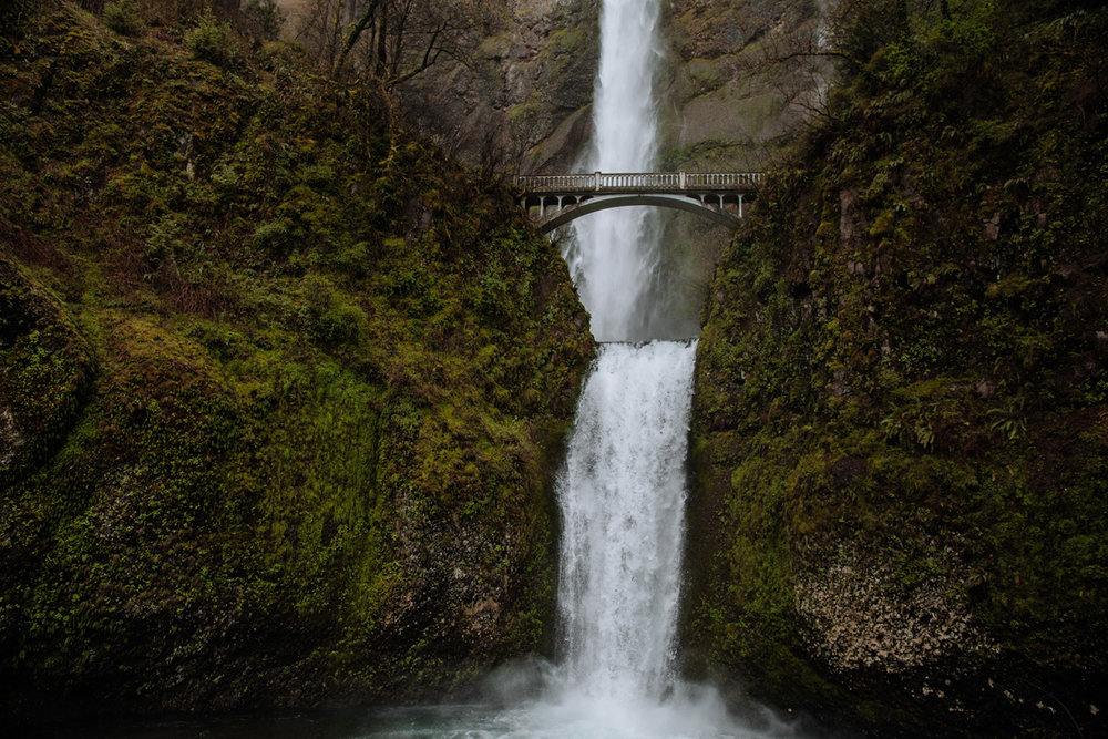 multnomah-falls-oregon-photography-landscape