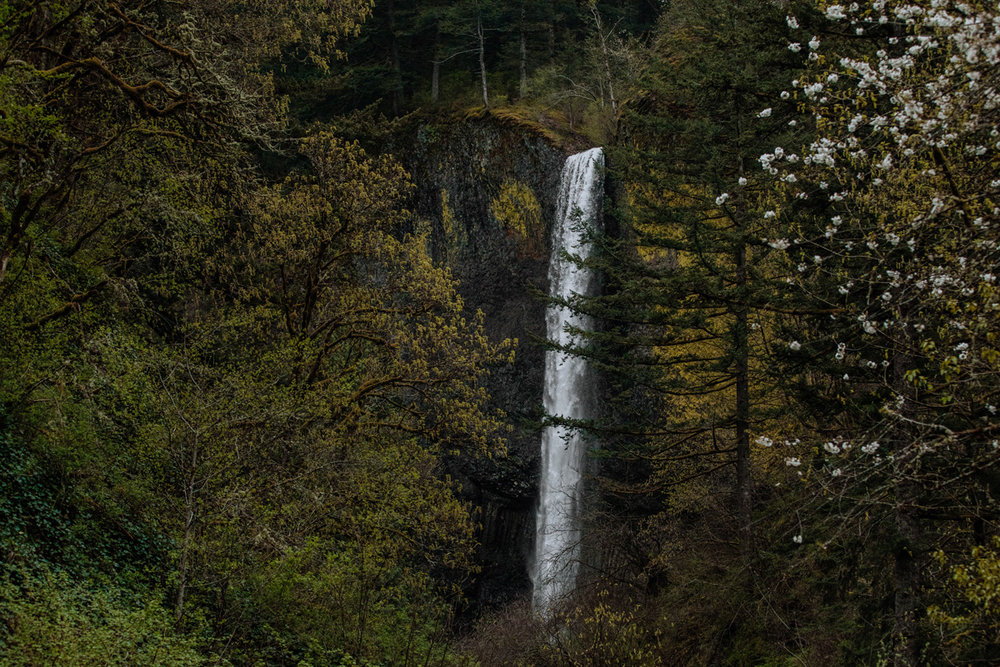 latoural-falls-oregon-photography-landscape