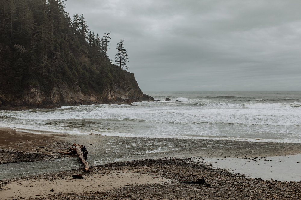 oregon-travel-photographers-oswald-state-park-beach-4