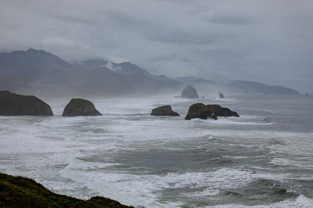 oregon-travel-photographers-ecola-state-park-overview