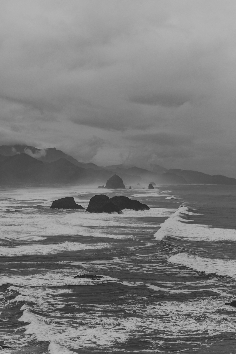 oregon-travel-photographers-ecola-state-park-viewpoint