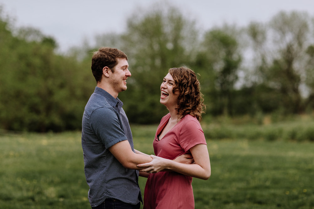 valley-forge-pa-engagement-session-photography-3