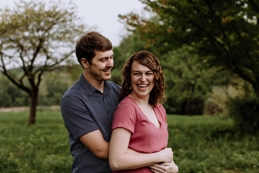 valley-forge-pa-engagement-photography-8