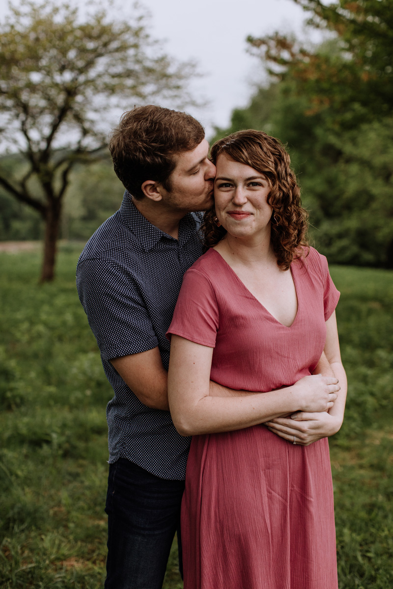valley-forge-pa-engagement-photography-10