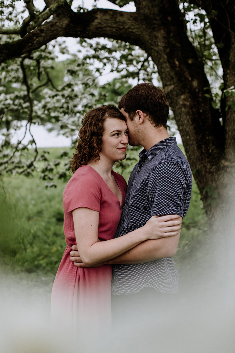 valley-forge-pa-lehigh-valley-engagement-photography-5