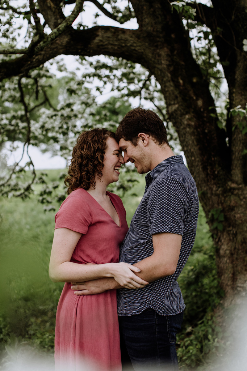 valley-forge-pa-lehigh-valley-engagement-photography-6