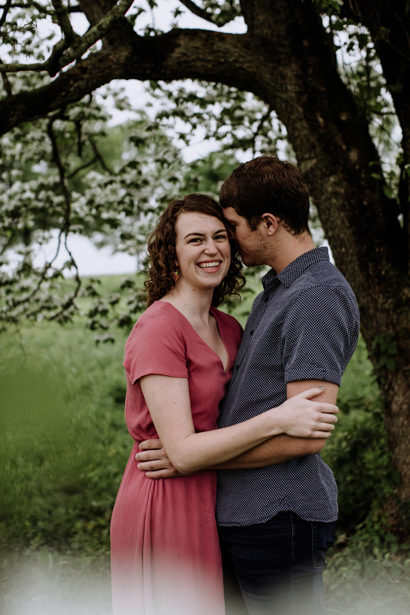valley-forge-pa-lehigh-valley-engagement-photography-8