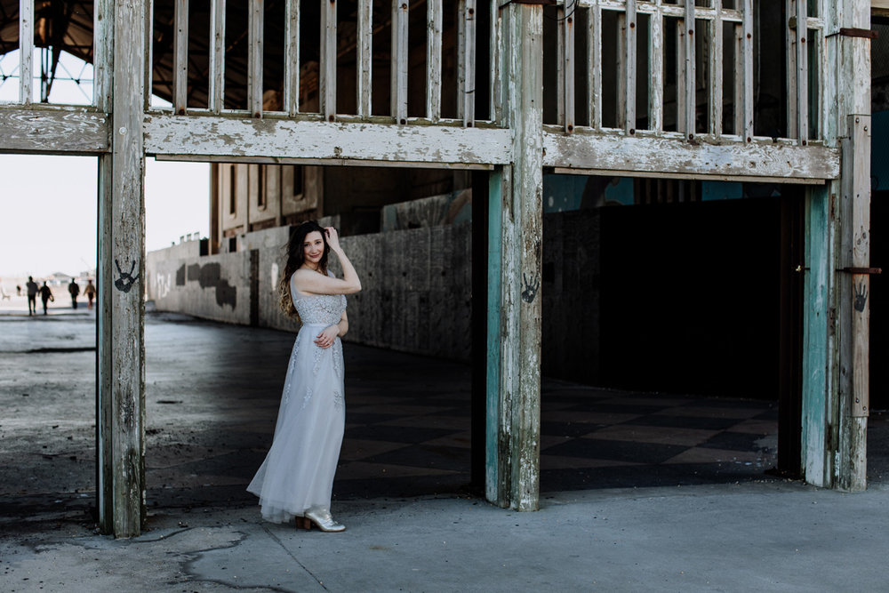asbury-park-styled-shoot-lehigh-valley-photography-3