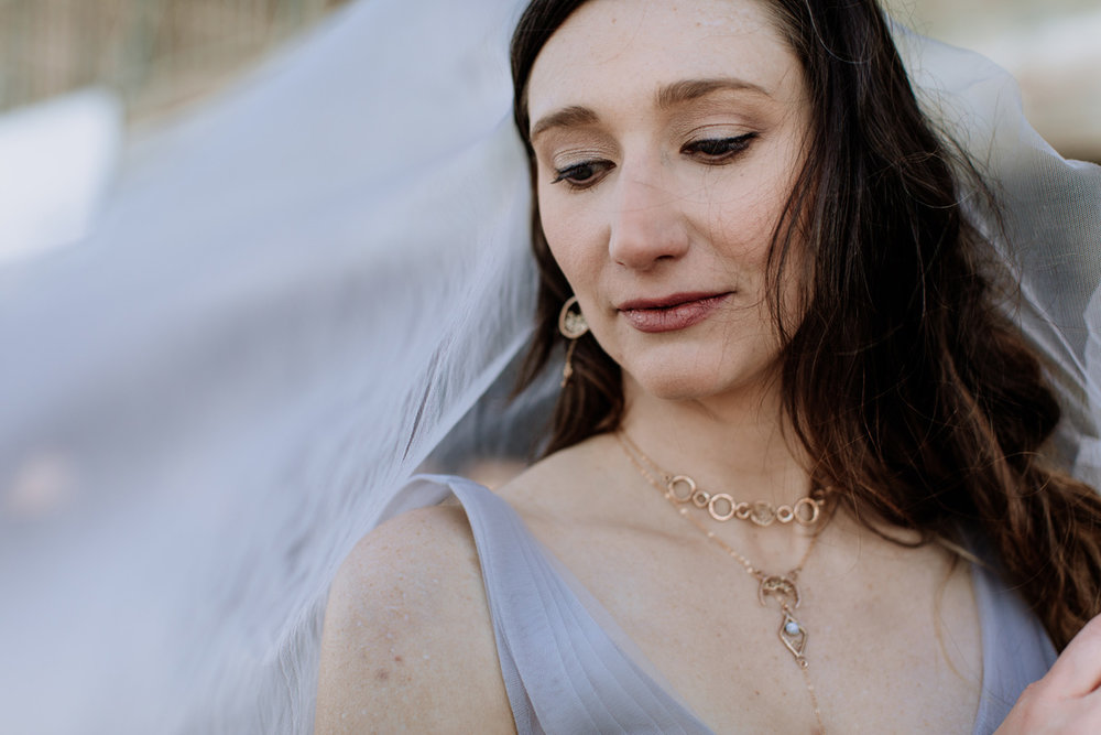 lehigh-valley-photography-absury-park-nj-bridal-portrait