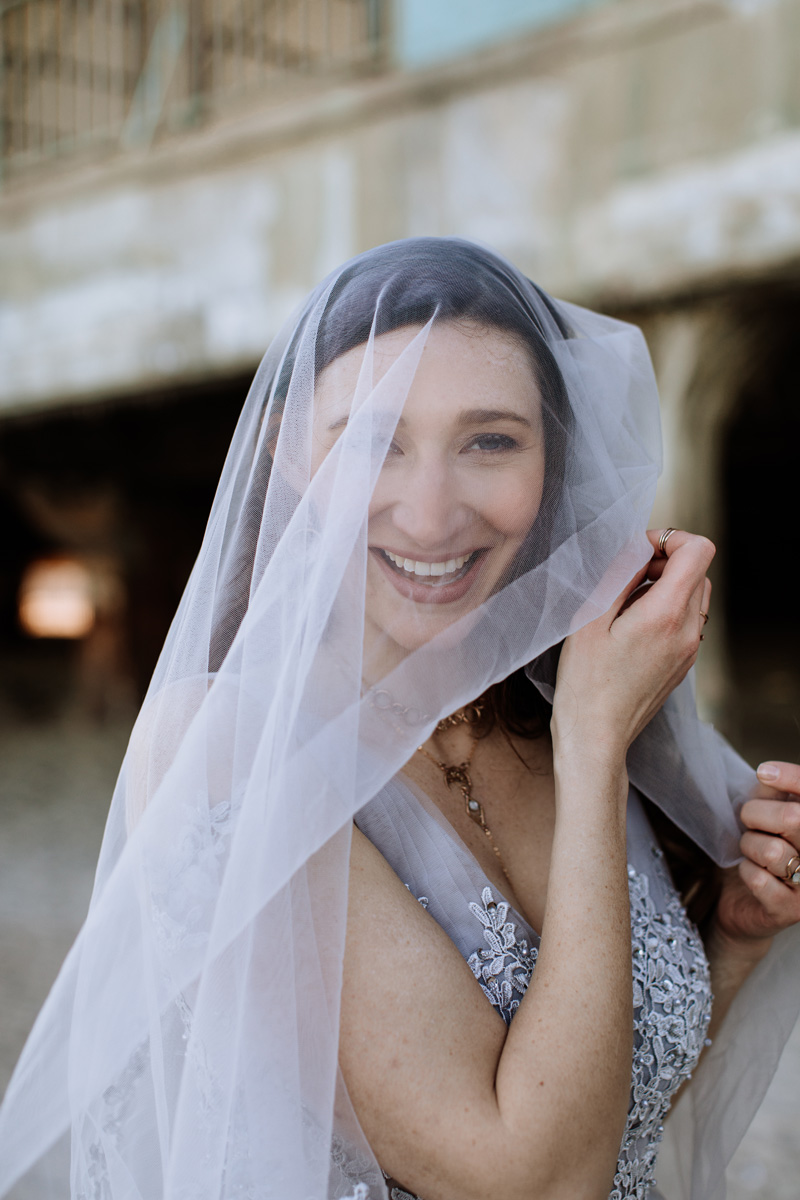 lehigh-valley-photography-absury-park-nj-bridal-portrait-2