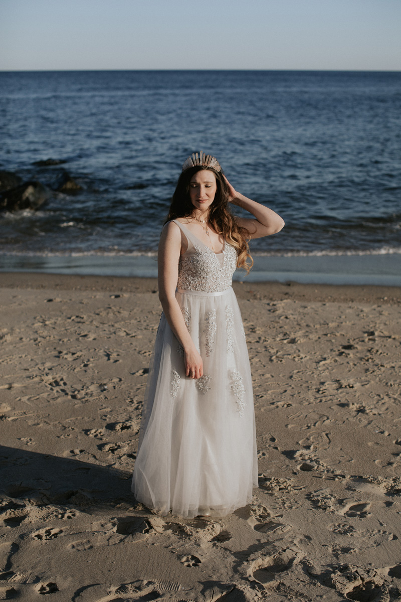 lehigh-valley-photography-absury-park-nj-bridal-beach-portrait-2