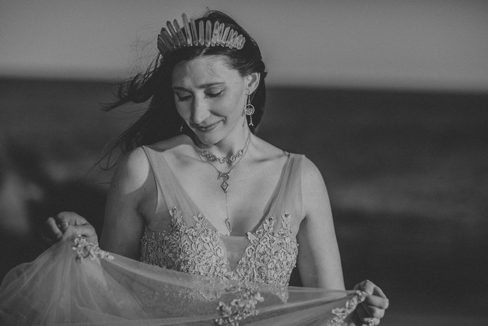 lehigh-valley-photography-absury-park-nj-bridal-beach-portrait-3