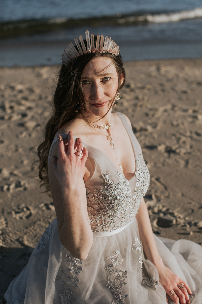 lehigh-valley-photography-absury-park-nj-bridal-beach-portrait-4