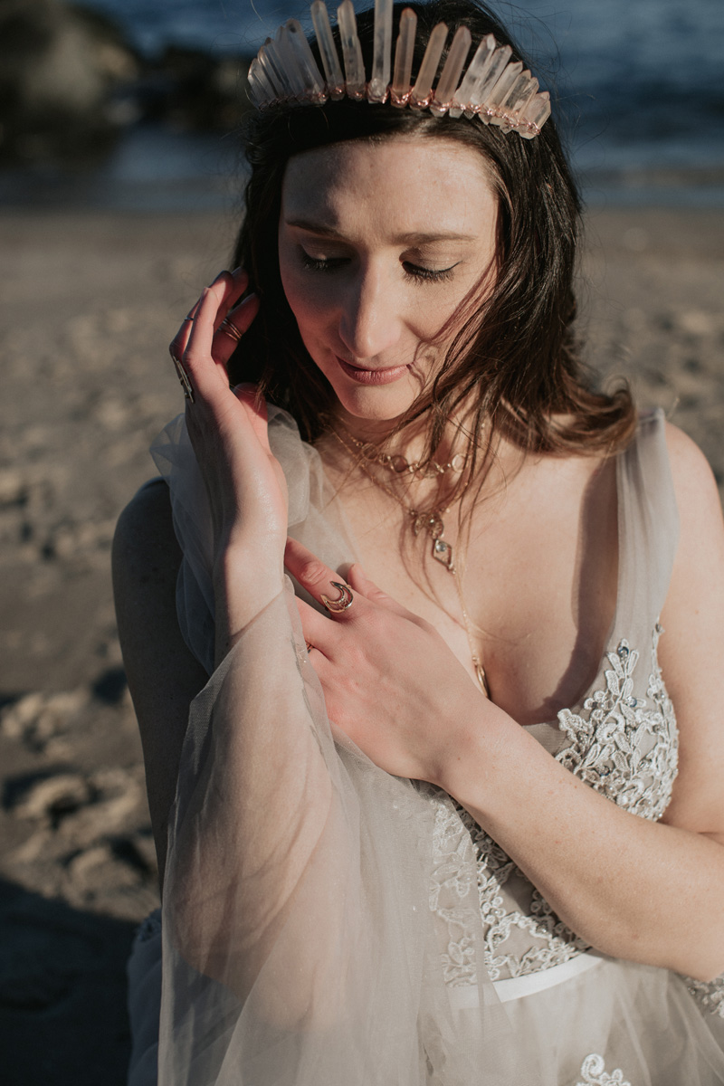 lehigh-valley-photography-absury-park-nj-bridal-beach-portrait-7
