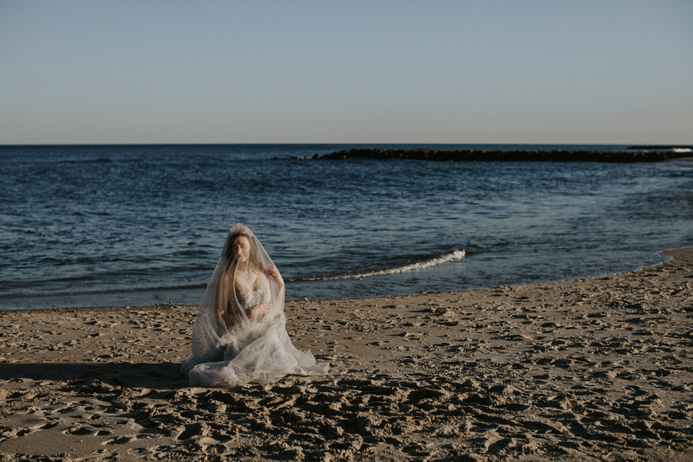absury-park-nj-bridal-beach-portrait-photography-style