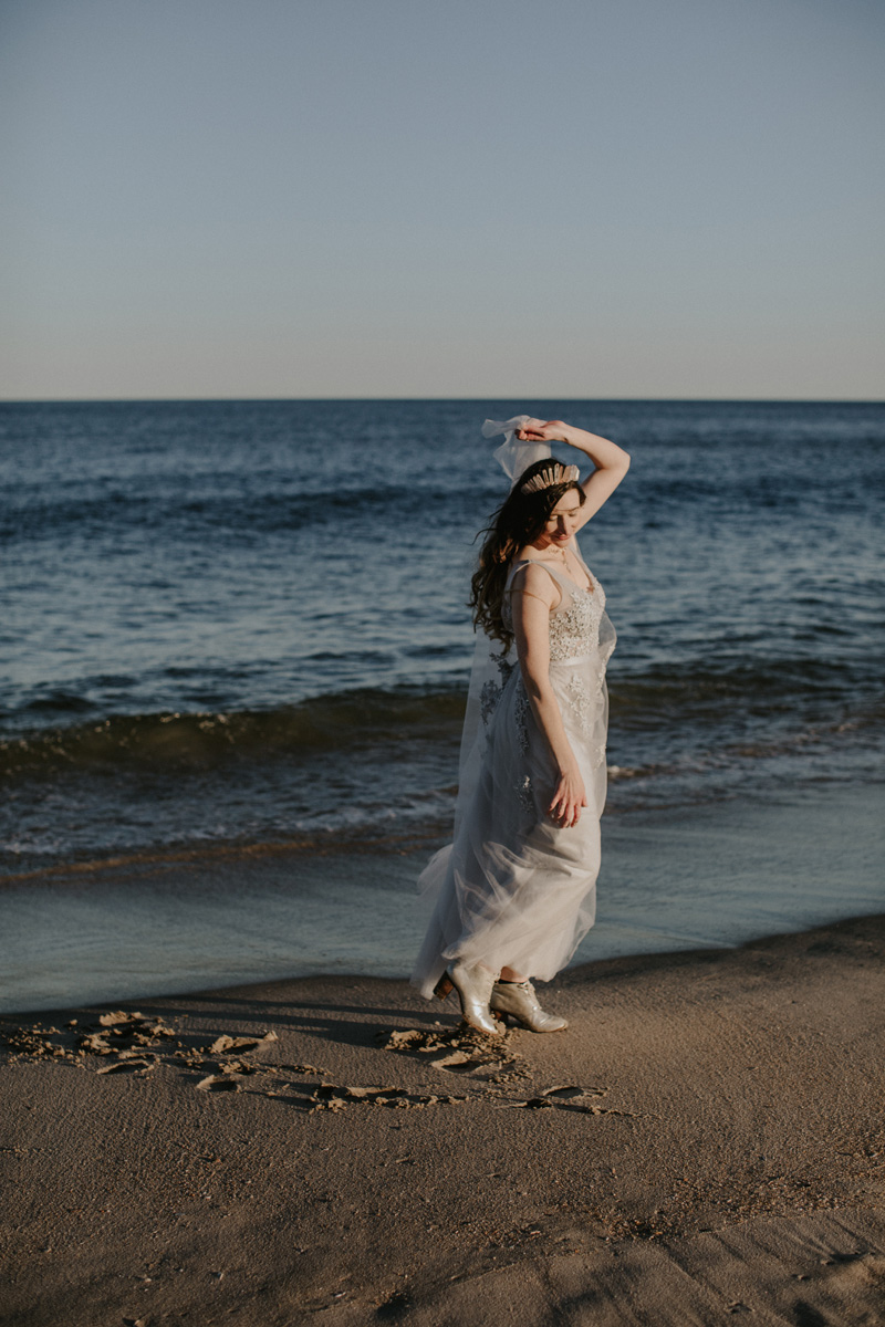 absury-park-nj-bridal-beach-portrait-photography-8