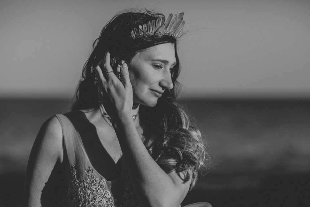 absury-park-nj-bridal-beach-portrait-photography-10