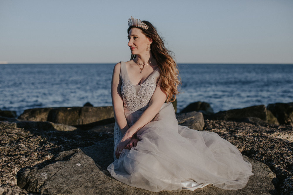 asbury-park-beach-bridal-photography
