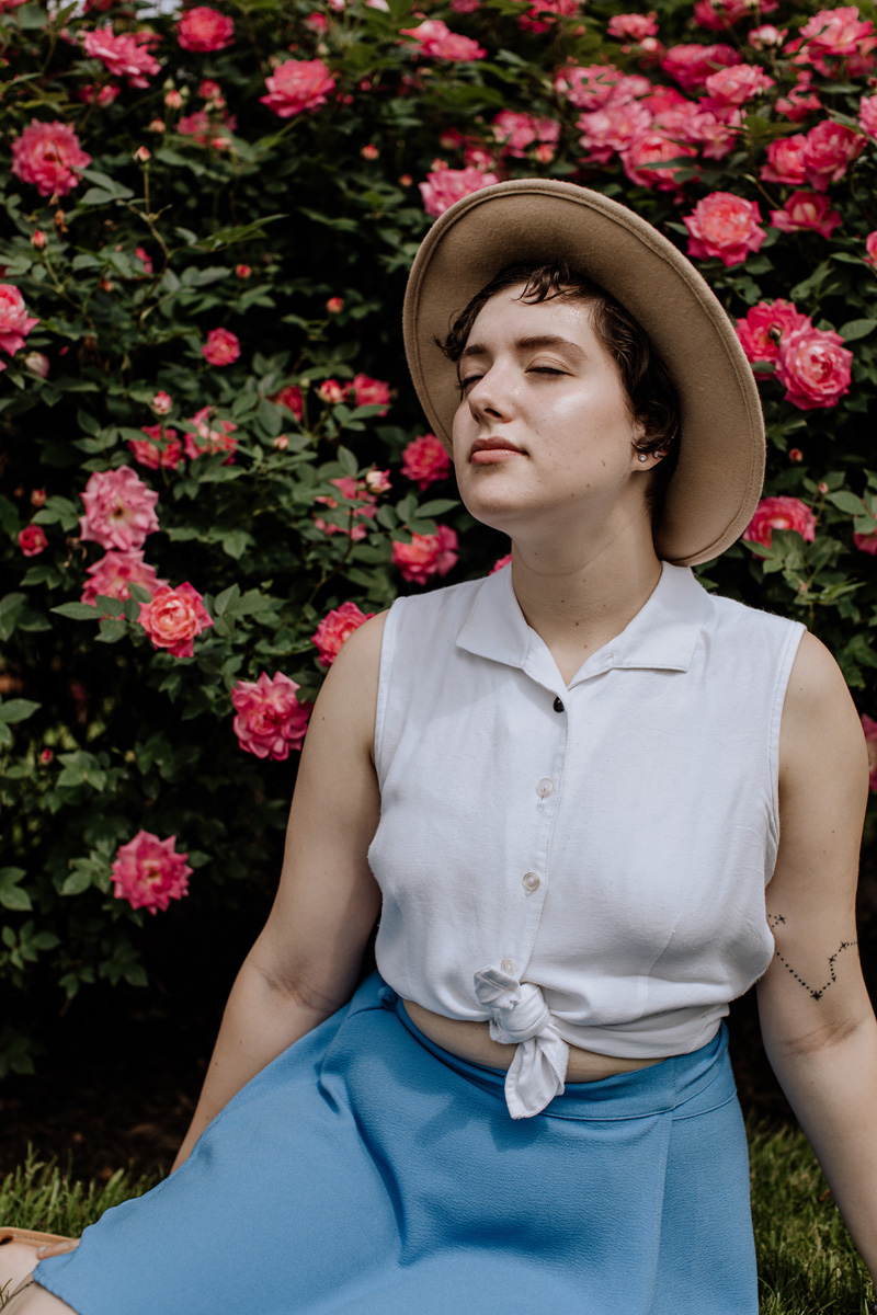 allentown-rose-gardens-portrait-photography