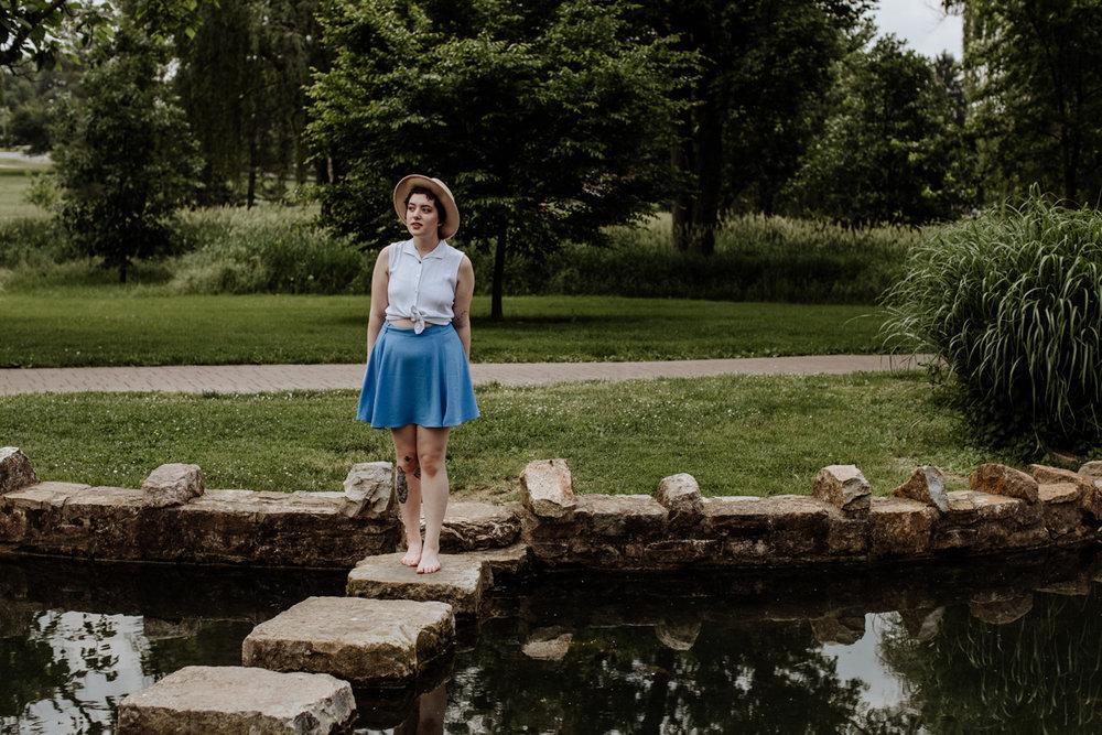 allentown-rose-gardens-portrait-photography-2