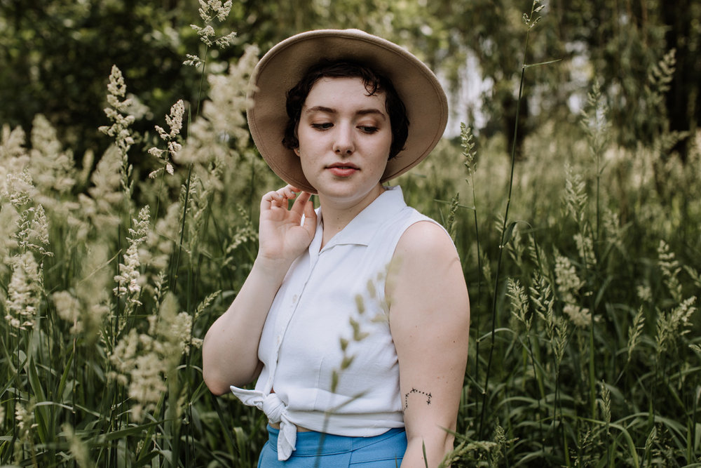 allentown-rose-gardens-portrait-photography-6