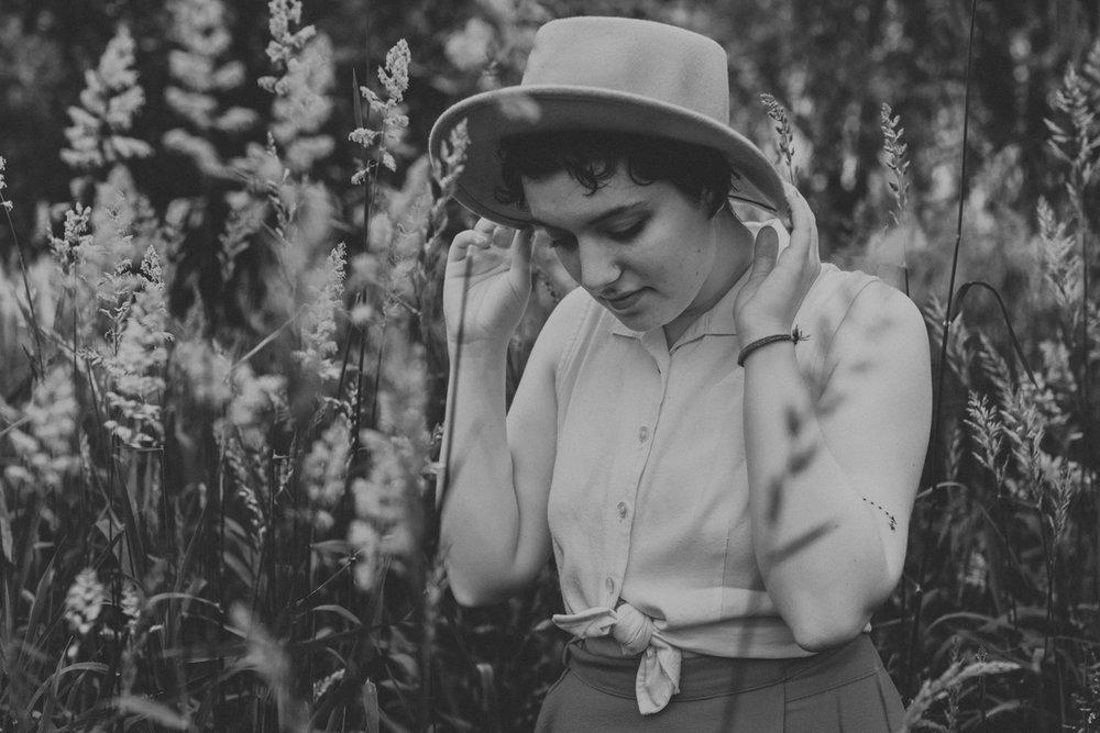 allentown-rose-garden-portrait-photography