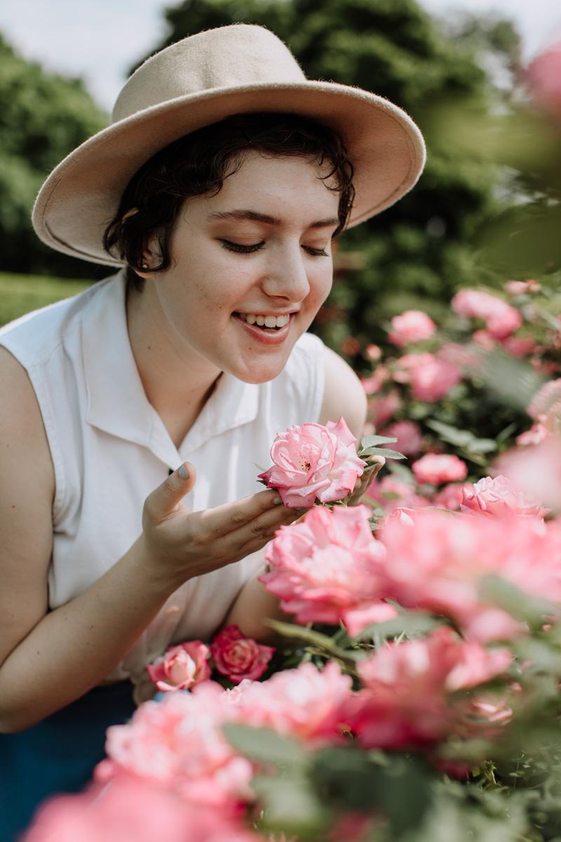 allentown-rose-garden-portrait-photography-7