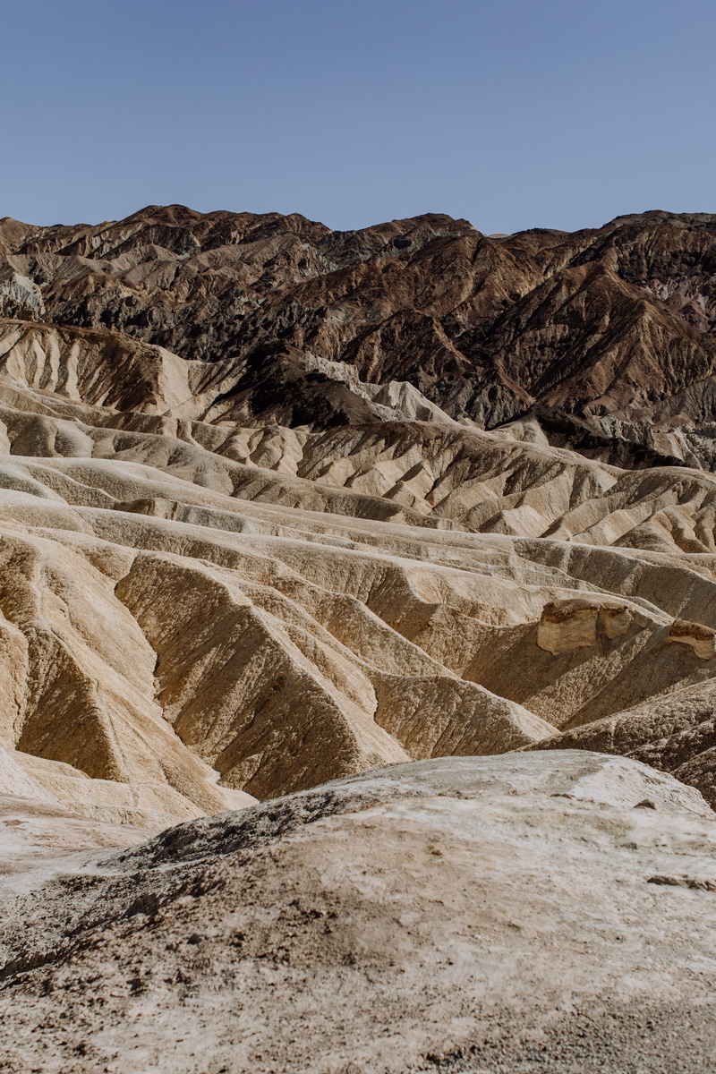 zabriskie-point-death-valley-national-park-photography