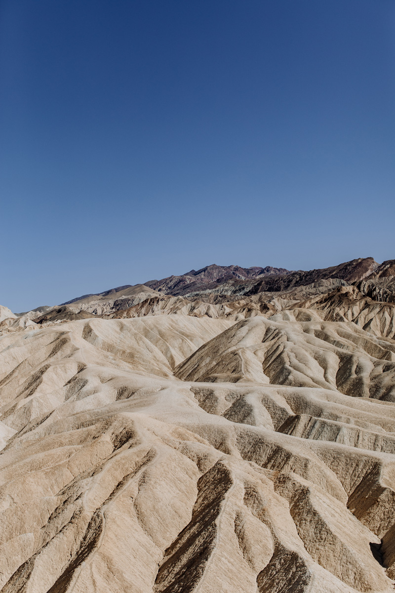 zabriskie-point-death-valley-national-park-2
