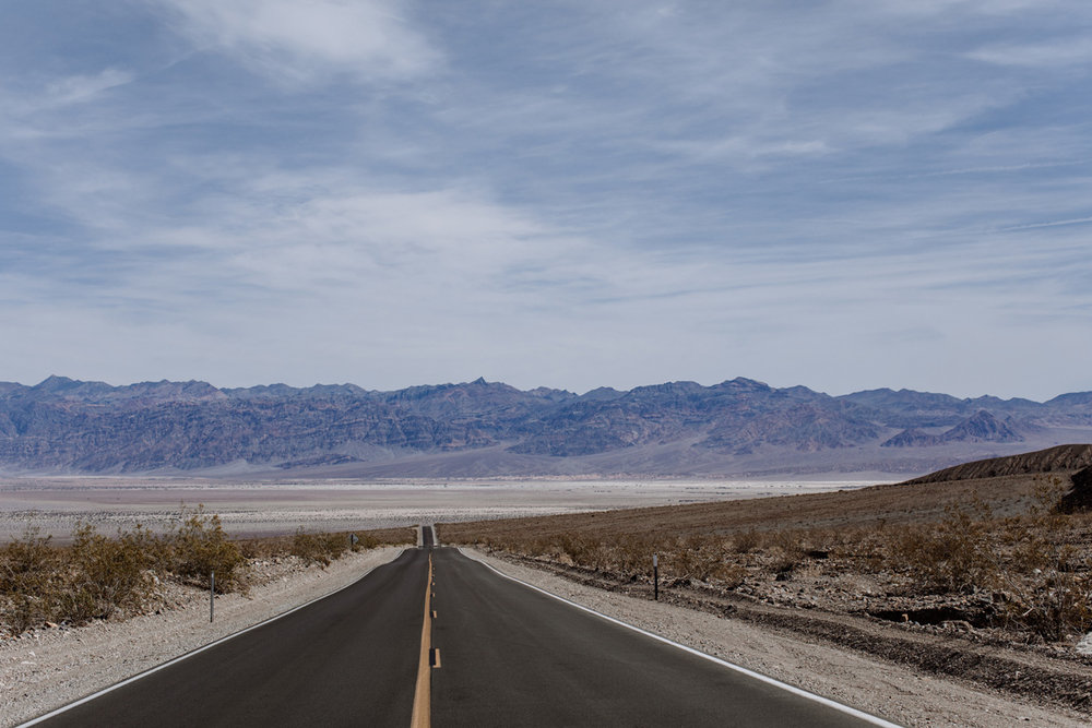 death-valley-national-park-drive