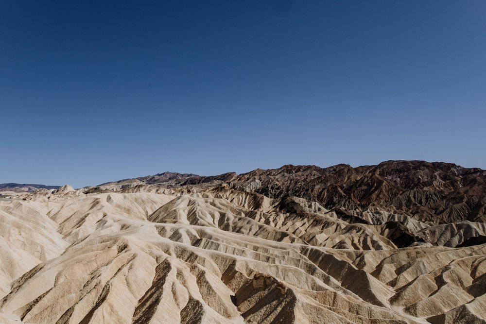 zabriskie-point-death-valley-national-park-3