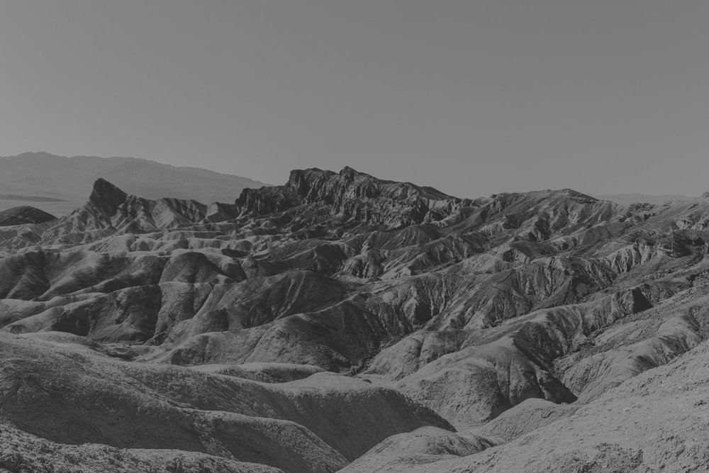 zabriskie-point-death-valley-national-park-4
