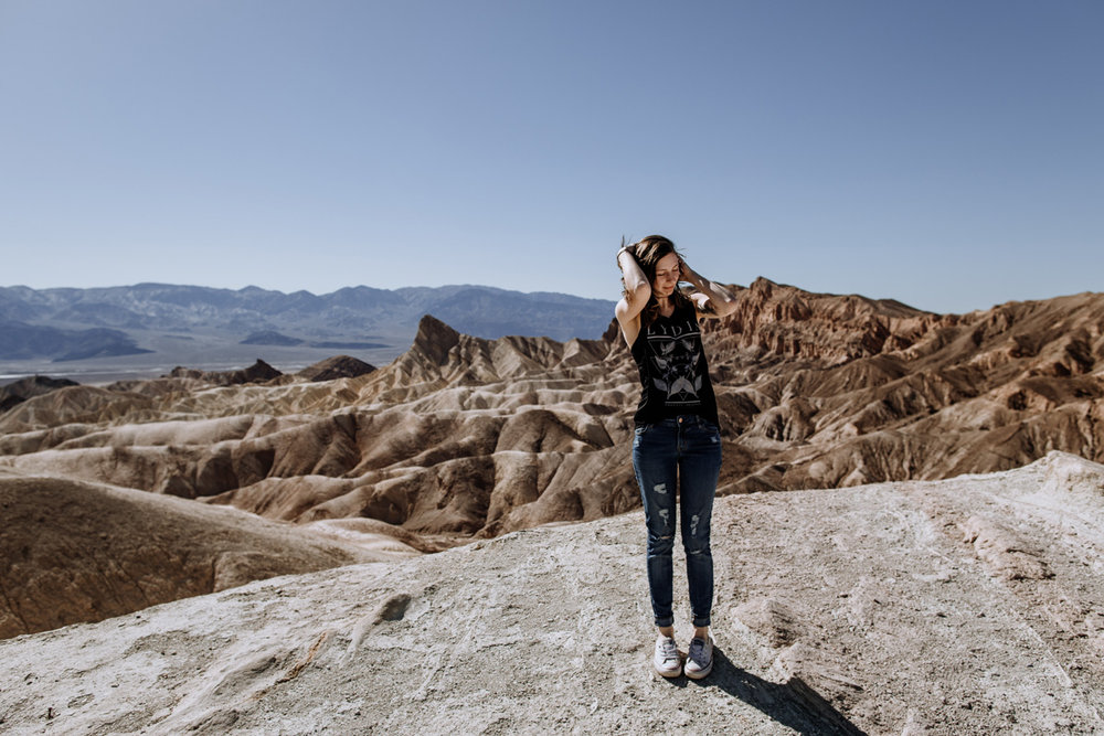 zabriskie-point-death-valley-national-park-hand-and-arrow-photography