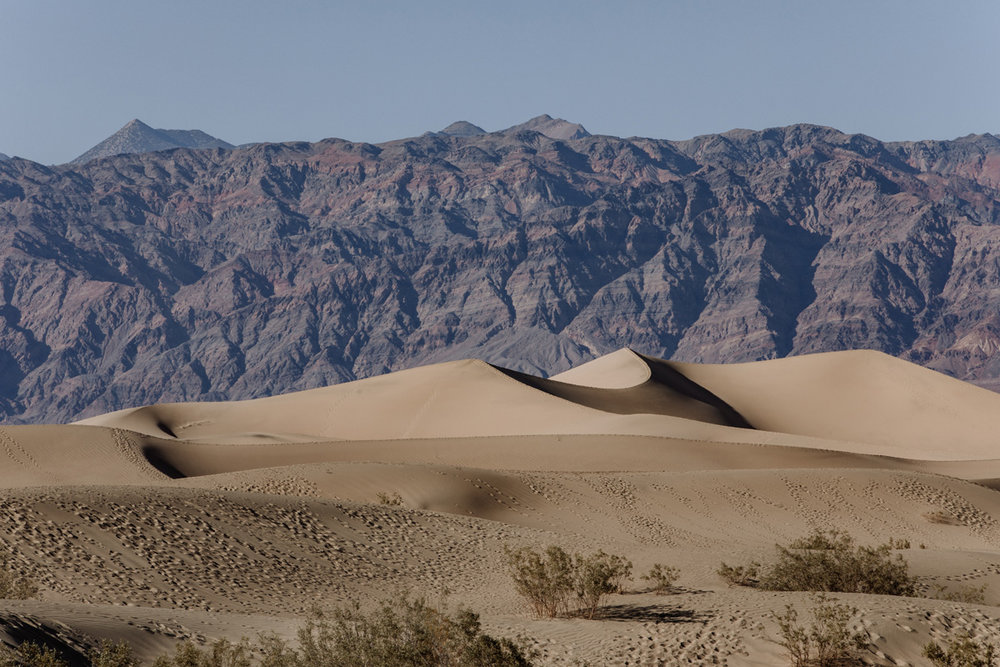 mesquite-sand-dunes-death-valley-national-park