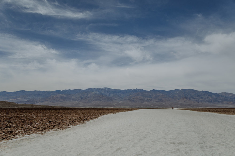 salt-flats-landscape-photography-death-valley-national-park