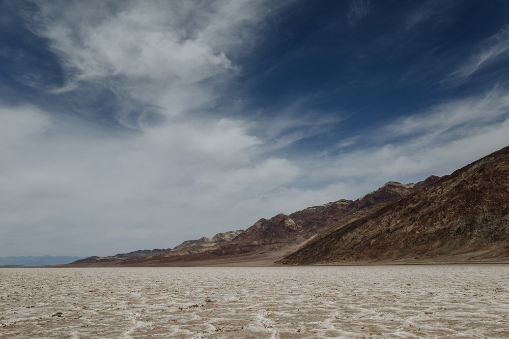 salt-flats-landscape-photography-death-valley-national-park-2