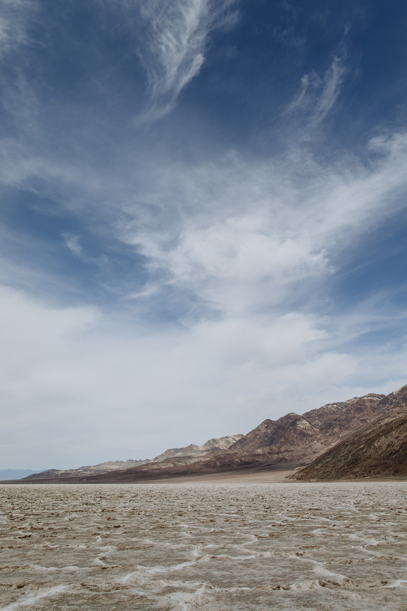 salt-flats-landscape-photography-death-valley-national-park-3
