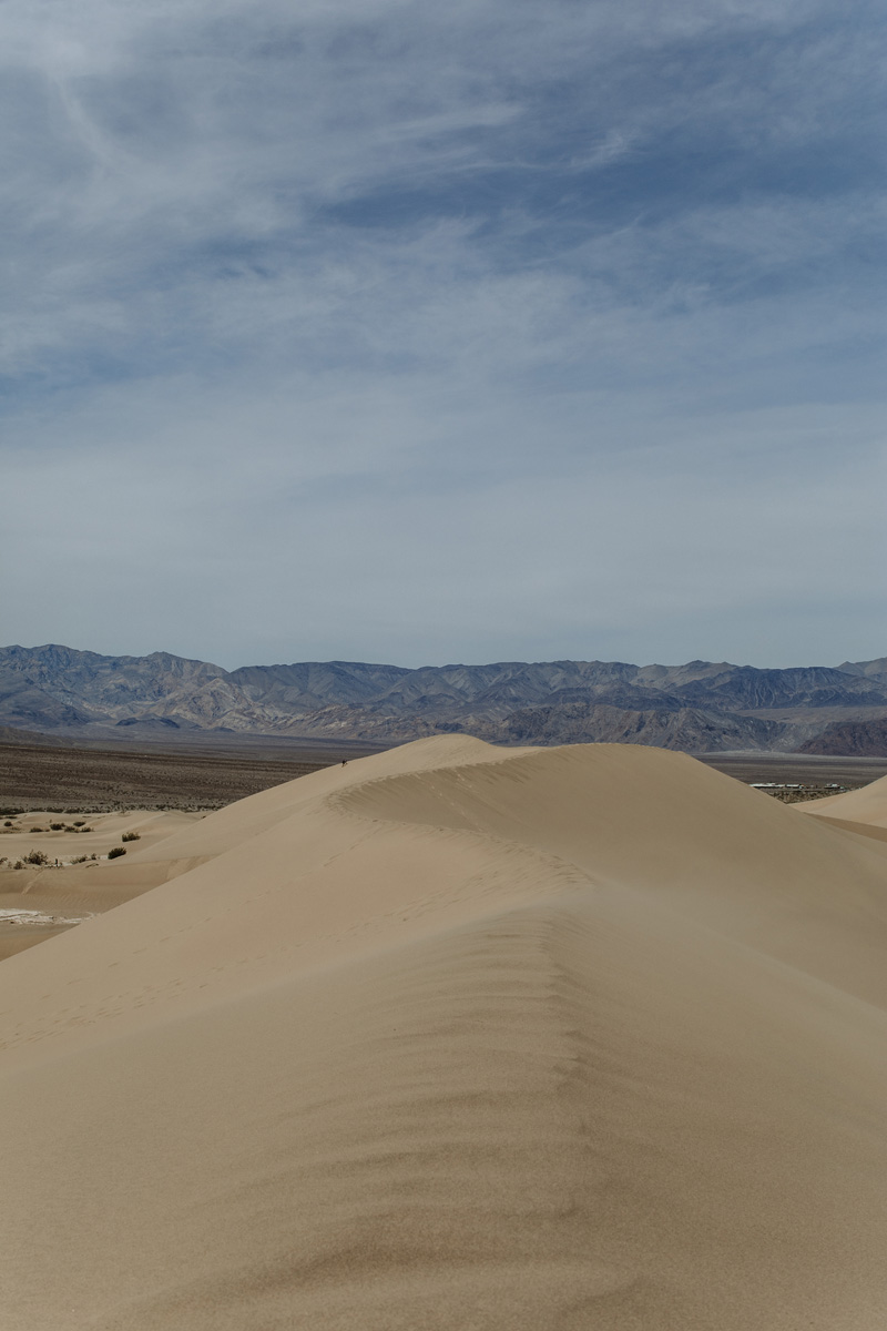 mesquite-sand-dunes-landscape-photography-death-valley-national-park-8
