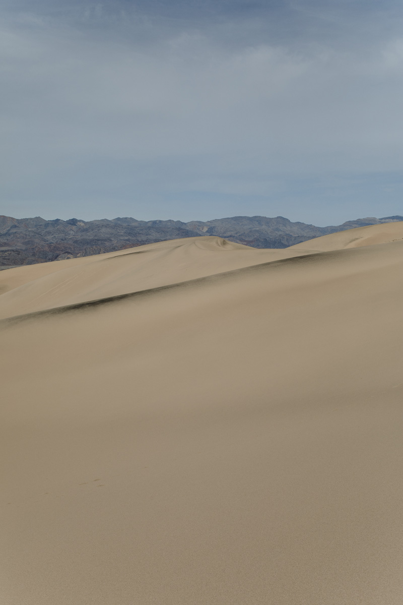 mesquite-sand-dunes-landscape-photography-death-valley-national-park-9