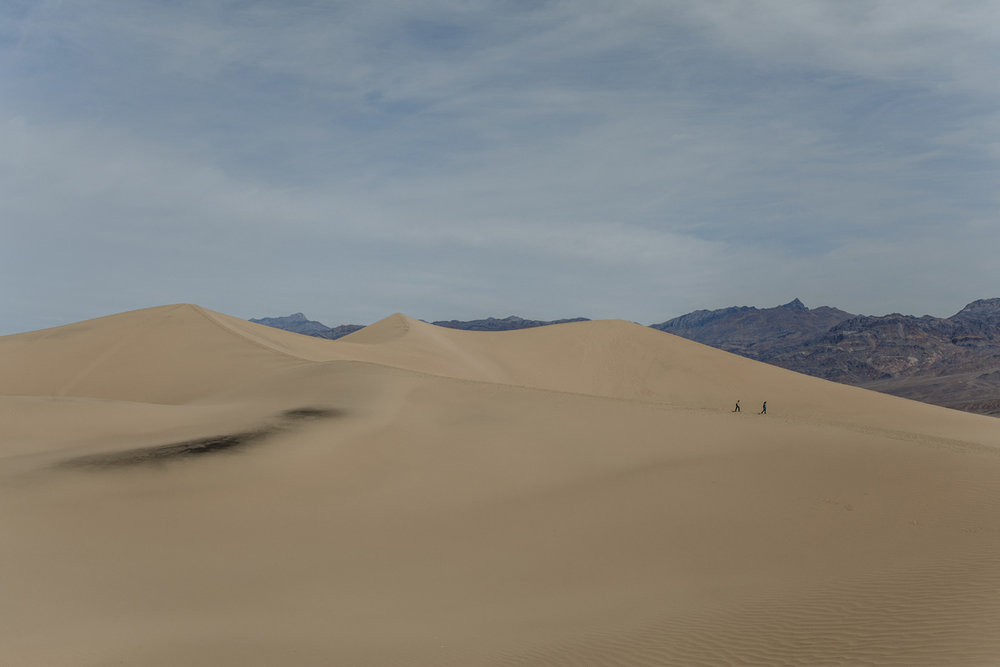 mesquite-sand-dunes-landscape-photography-death-valley-national-park-10