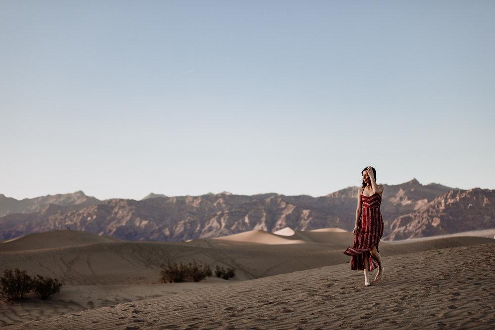 death-valley-national-park-sand-dunes-portrait