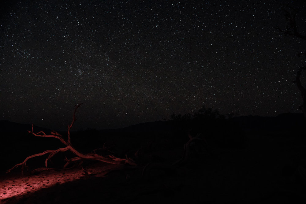 death-valley-national-park-sand-dunes-astrophotography-5