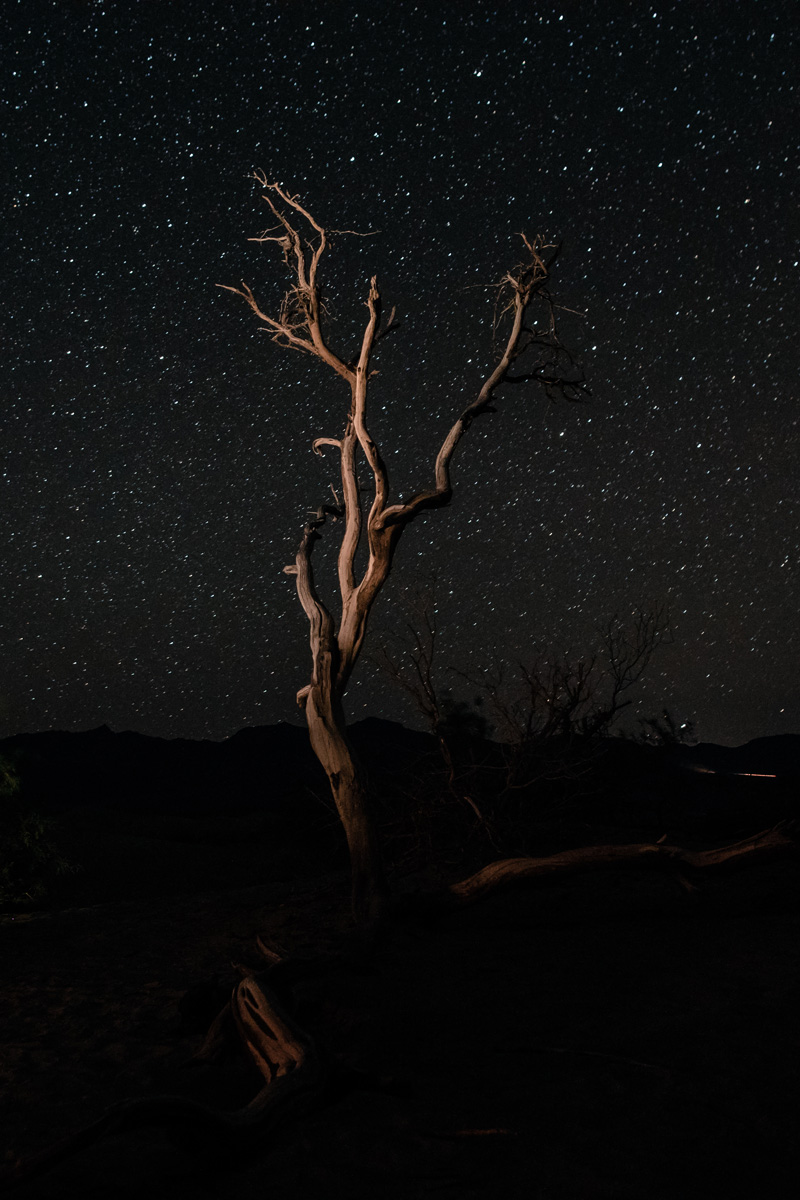 death-valley-national-park-sand-dunes-astrophotography-8