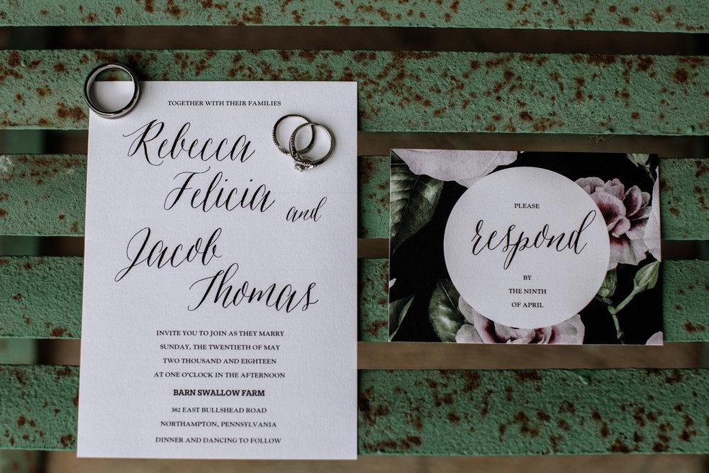 barn-swallow-farm-wedding-details