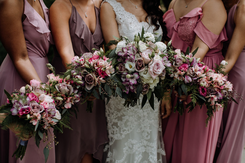 barn-swallow-farm-lehigh-valley-wedding-photographer-bridal-party-3