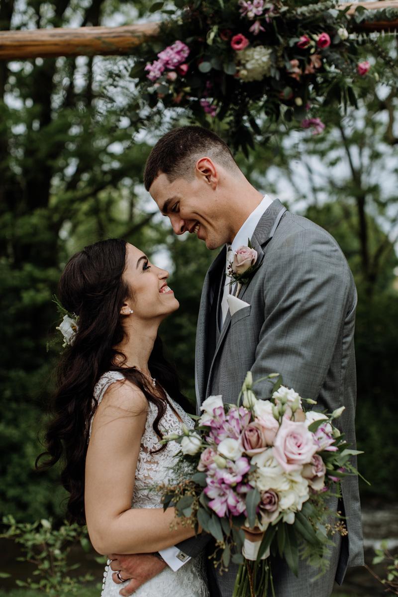 barn-swallow-farm-lehigh-valley-wedding-photography-portrait